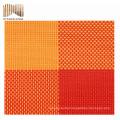 new style vinyl reinforcing mesh fabric
