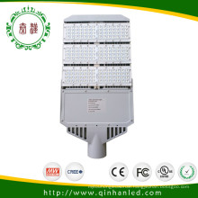 Philips LEDs 100W Smart LED Street Light Replace 250W Hpsl Lamp