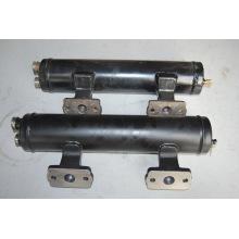 M11 Cummins Engine Part Oil Cooler 4975879