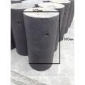Kohlenstoffelektrodenpaste / Soderberg-Elektrodenpaste