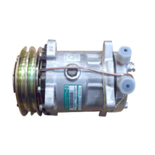 Refrigeration Compressor for Great Wall