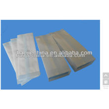 medical sterile products