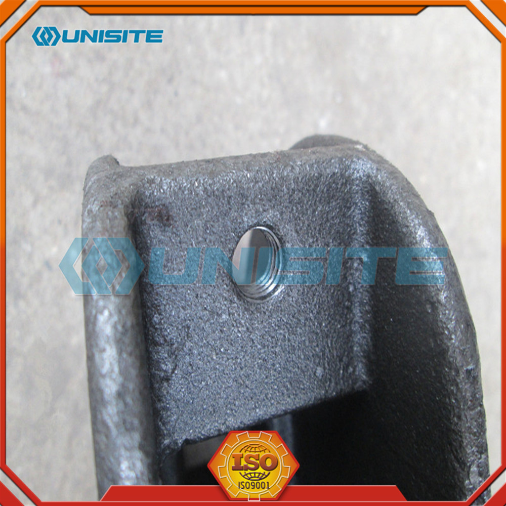Steel Precision Casting Parts For Sale