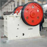 crushing machine /PEX300*1300jaw crusher/mobile crushing plant