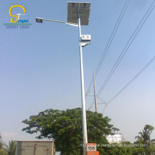 High Power Hot Selling led solar street light