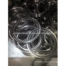 Travel Bearing Cr4411px1 for Excavator