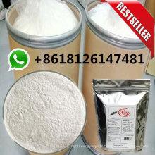 Matériel pharmaceutique CAS 72846-00-5 de poudre d'acide 1-phénylméthyl-5-phényl-barbiturique