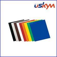 A4 PVC Coating Magnetic Paper