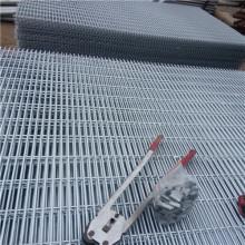 Iron wire Welded Wire Mesh