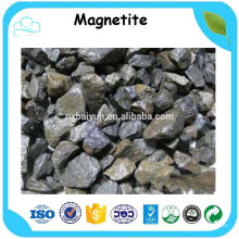 Top Sales Magnetite Sand power Water Filter