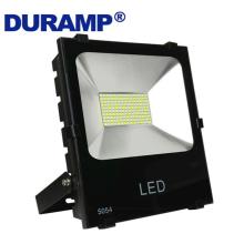 High waterproof outdoor LED flood light