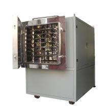LTDG-0.2 Lab Scale Medical Freeze Dryer