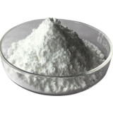 Pharmaceutical Grade Lapatinib ditosylate CAS No 388082-78-8