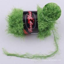 Fancy Yarn 9539-10