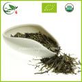 2017 Spring Organic Importing Green Tea Pricing Sales Tea Estates