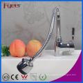 Fyeer Оптовая Дешевые 360 Поворотный Кухня Бассейна Кран