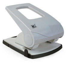 Office 2 Hole Paper Puncher