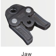 Stainless Steel Pipe Press Tee Fittings Exporter