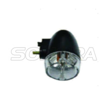 ORBIT50 SR150 FLASHER LIGHT ASSY (P / N: ORBIT50) Calidad superior