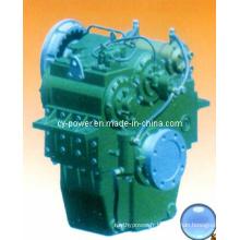 Boîte de vitesses FD 900
