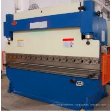 Press brake machine manufacturer