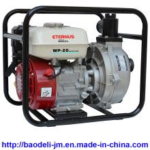 Ensemble pompe à eau à coût efficace (WP30)