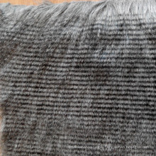 Fake Fur Fabric for Making Toys