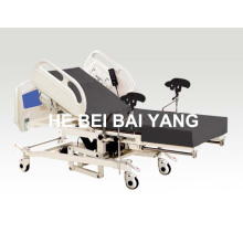 (A-170) Electric Obstetric Table of Gynaecology