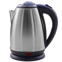 Cordless Electric Water Kettle