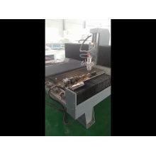 Machine de gravure sur pierre de prix usine directe de haute qualité IGS-1325