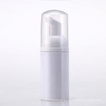 Recipiente para loção para embalagem de cosméticos em frasco acrílico 50 ml
