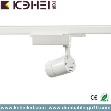 LED 15W White Track Lights 3000K