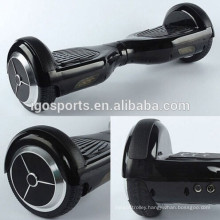 self balance board bluetooth music hoverboard with LED light