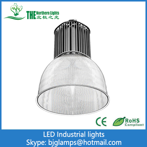 150W LED Industrial lights
