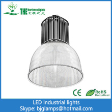 150W LED Industrial lights With Osram Lighting