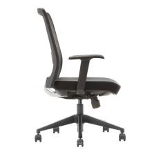 le plus populaire vente chaude nouvelle chaise de bureau ergonomique en maille avec SGS