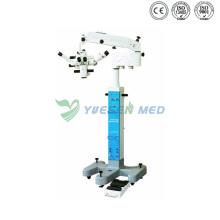 Nouvel équipement multifonctionnel chirurgical ophtalmique chirurgical de microscope