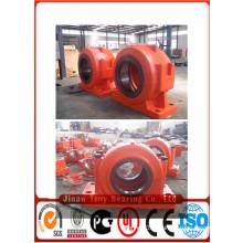 Machines minières SDS 3156 Housse à roulement plongeante