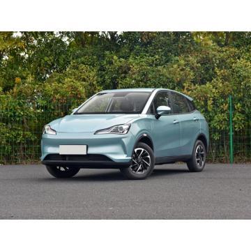 voiture électrique mignonne bon marché à longue portée