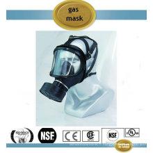 XH BRAND: Masque à gaz