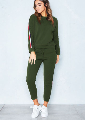 tracksuit for Women (4)