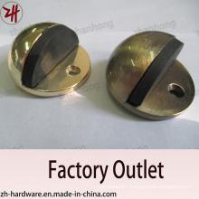 Factory Direct Sale Door & Window Accessories Series Door Stoppers (ZH-8003)