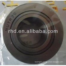 supporting track roller bearing Nutr50
