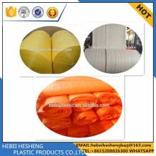 price of polyethylene sheet roll