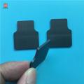 hot pressure moulding silicon nitride ceramic sheet