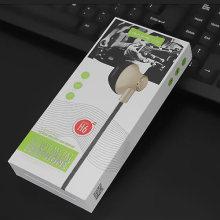 Καλής ποιότητας ακουστικά μείωσης θορύβου