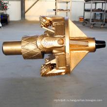 Высокое качество поставщики ГНБ глубокого отверстия открывалка ример сверло для бурения скважин на воду