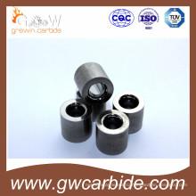 Yg6 карбида вольфрама волоки с большой твердостью