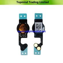 Brand New Home Button Flex Cable for Apple iPhone 5