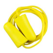 Plugue de orelha de espuma de PU (EAM-100)